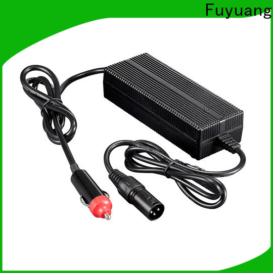 easy to control dc dc power converter 36v owner for Medical Equipment