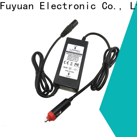 Fuyuang panels dc-dc converter resources for Electrical Tools