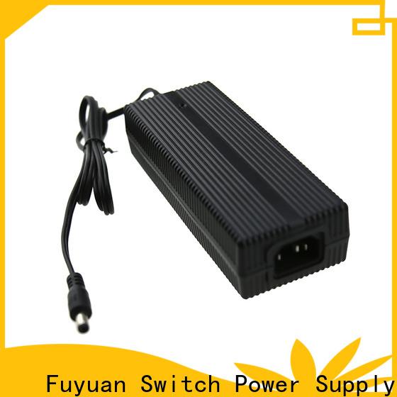 quality lifepo4 charger 146v vendor for Audio