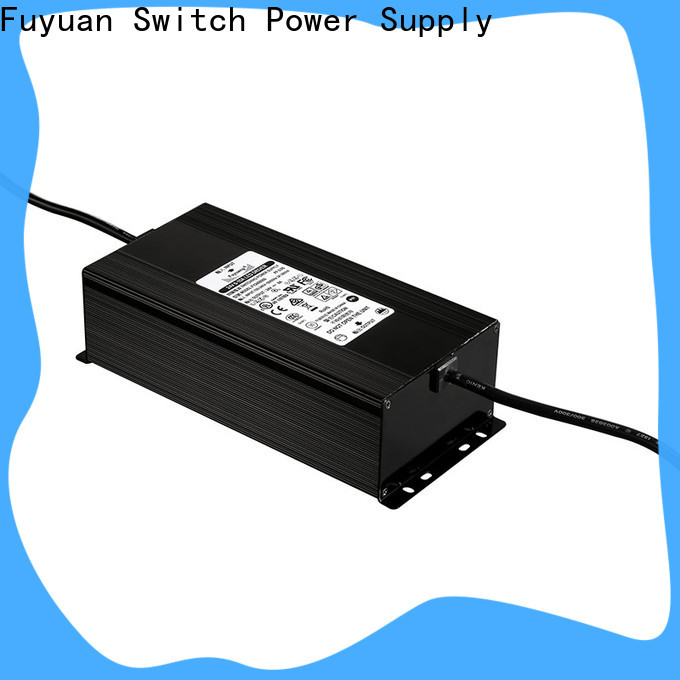 Fuyuang vi laptop power adapter long-term-use for Electrical Tools