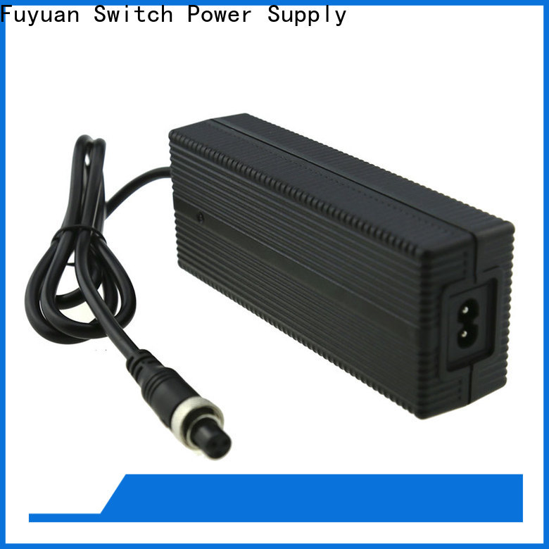 Fuyuang laptop adapter effectively for Batteries
