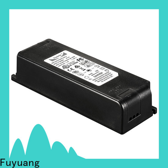 Fuyuang 24v led power driver production for Electric Vehicles