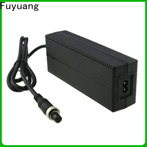 Fuyuang external power supply adapter experts for Batteries