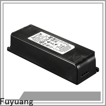 fine- quality led current driver dc solutions for Medical Equipment