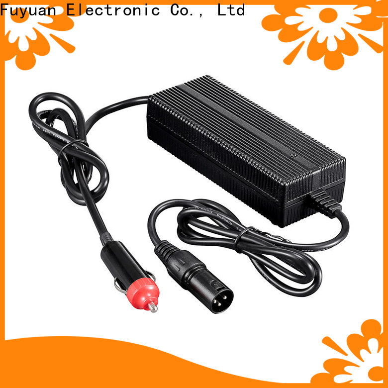 easy to control dc dc power converter 36v steady for Robots
