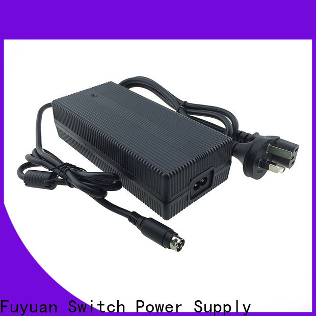 newly lifepo4 battery charger 146v for Batteries