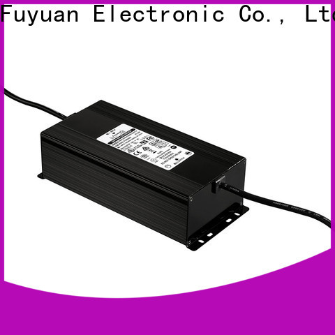 Fuyuang laptop adapter China for Medical Equipment