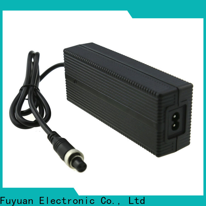Fuyuang hot-sale laptop battery adapter China for Audio
