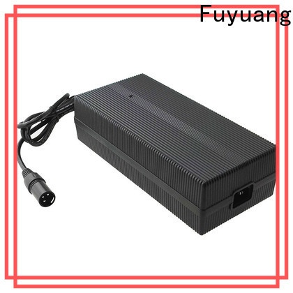 heavy laptop charger adapter ac China for Batteries
