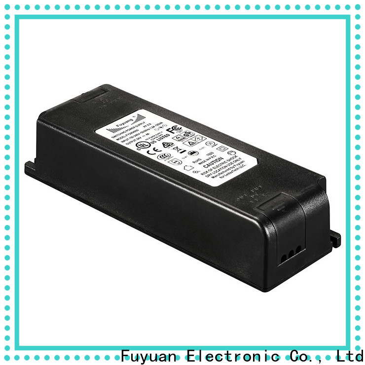 Fuyuang high-quality led current driver production for LED Lights