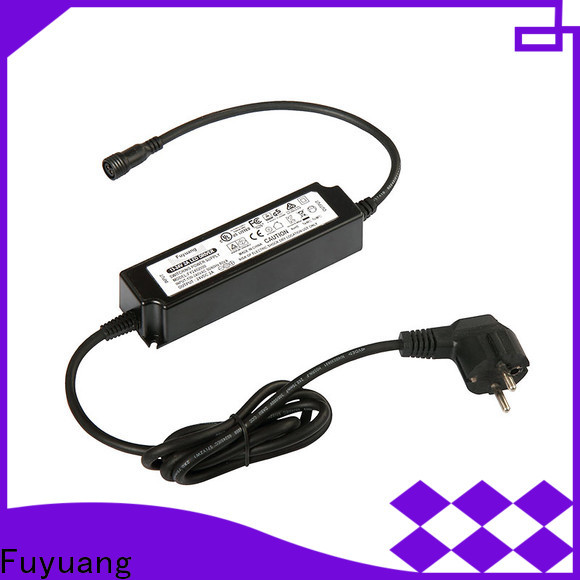 new-arrival led current driver or security for LED Lights