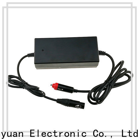 Fuyuang ebike dc-dc converter certifications for Audio