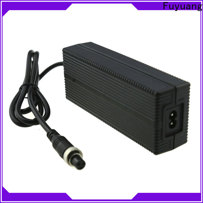 laptop power adapter 5a long-term-use for Medical Equipment