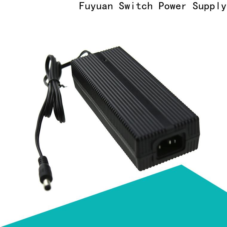 lifepo4 charger certification manufacturer for LED Lights