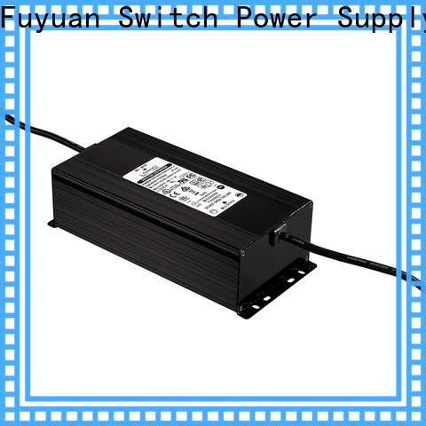 newly ac dc power adapter fy2405000 experts for LED Lights