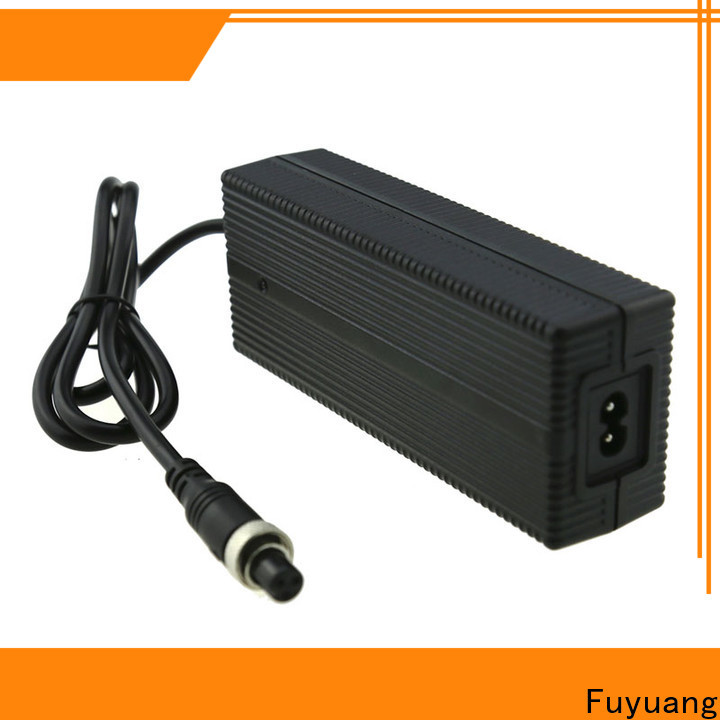Fuyuang newly ac dc power adapter effectively for Audio