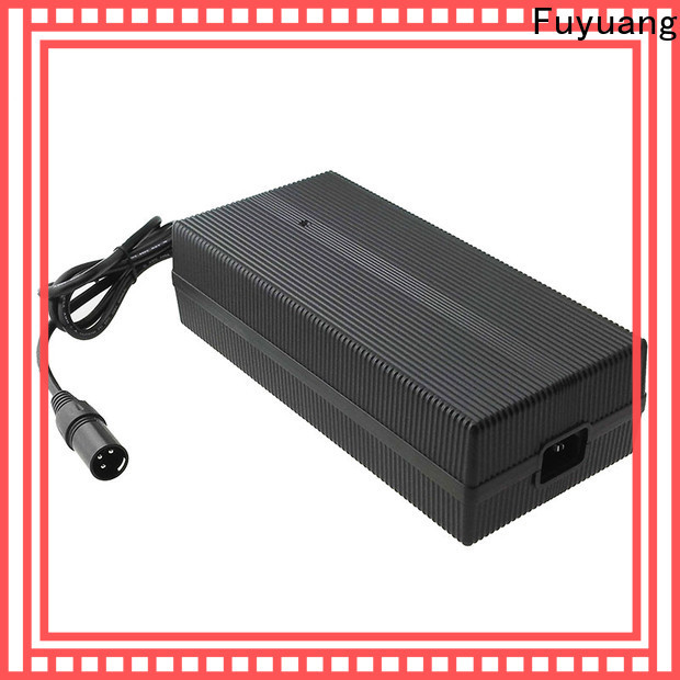 heavy power supply adapter power long-term-use for LED Lights