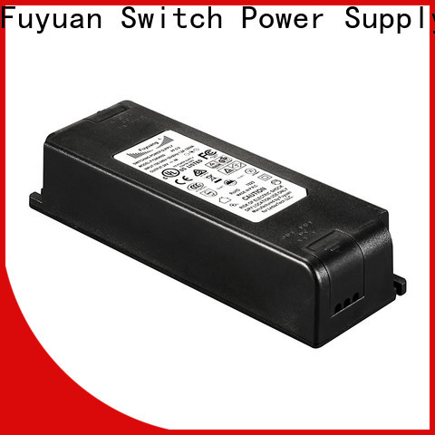 practical led power driver constant security for Medical Equipment
