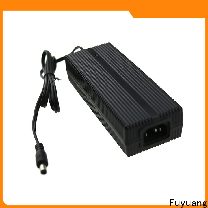 hot-sale battery trickle charger 2a factory for Electrical Tools