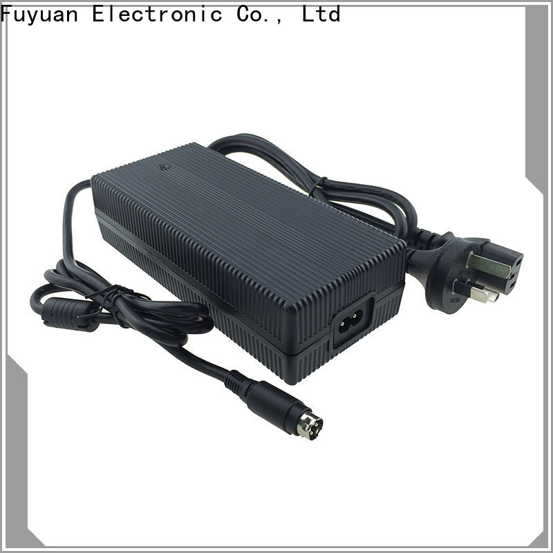 newly li ion battery charger skateboard supplier for Robots