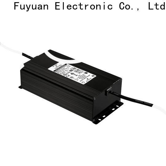 Fuyuang fy2405000 laptop adapter long-term-use for Batteries