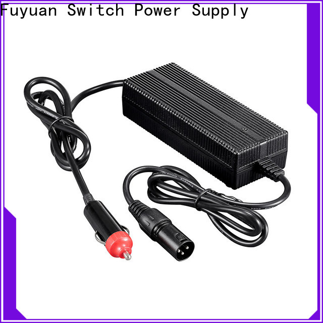 Fuyuang 36v dc-dc converter resources for Electrical Tools