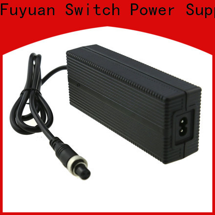 Fuyuang odm power supply adapter long-term-use for Robots