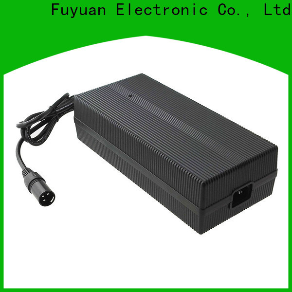 Fuyuang newly laptop battery adapter effectively for Batteries