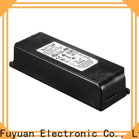 Fuyuang power waterproof led driver scientificly for Electric Vehicles