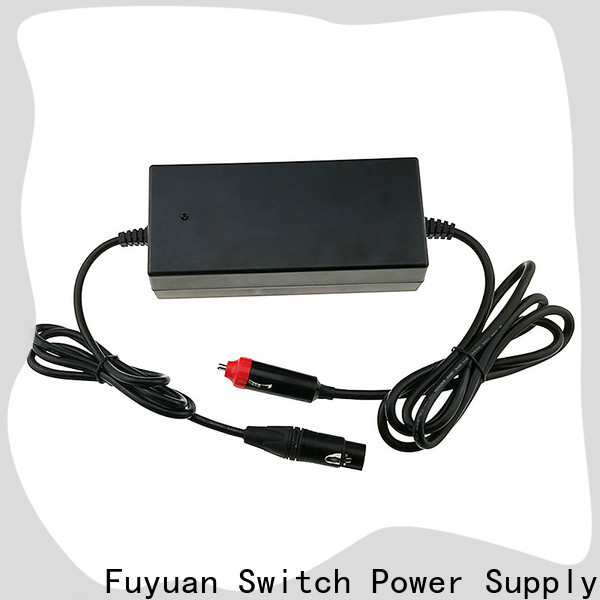 dc dc battery charger 12v steady for Medical Equipment