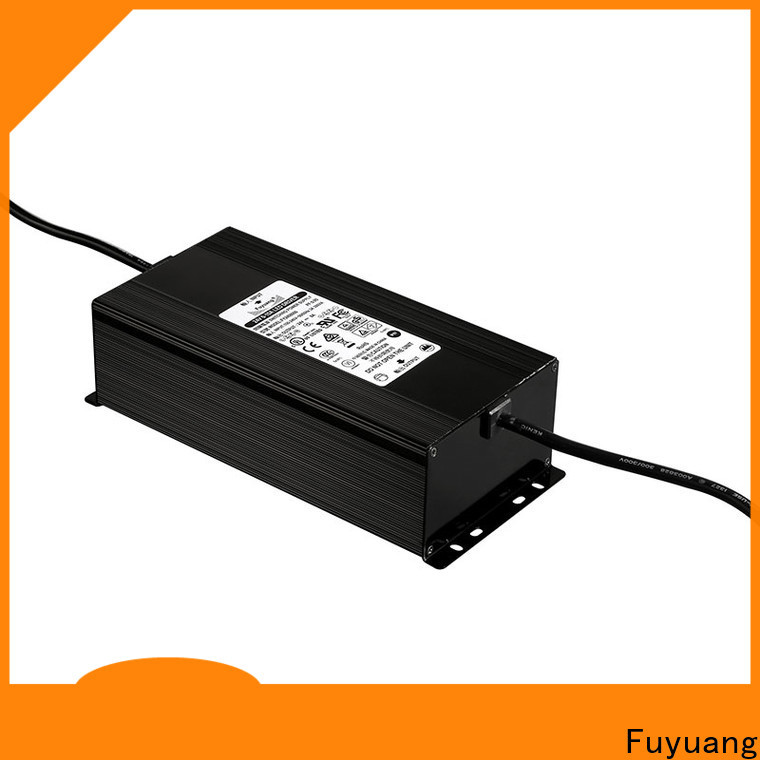 Fuyuang low cost laptop battery adapter effectively for Batteries