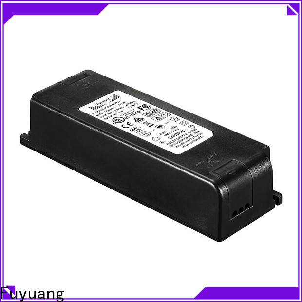 Fuyuang or led driver for Audio