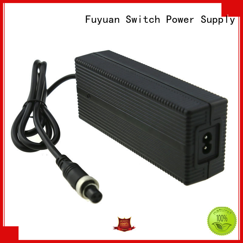 Fuyuang doe laptop charger adapter long-term-use for Audio