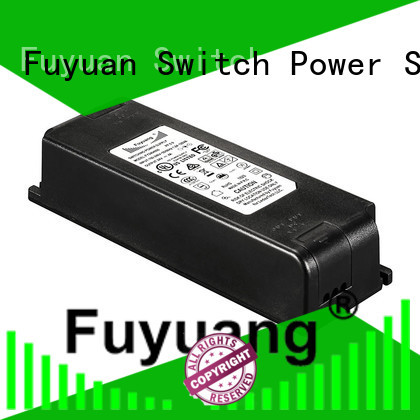 Fuyuang first-rate led driver for Electric Vehicles