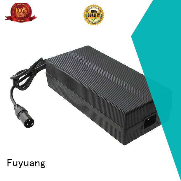 Fuyuang power laptop battery adapter for Electrical Tools