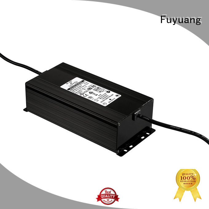 ac dc power adapter 12v long-term-use for Audio
