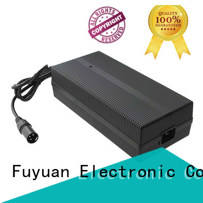 newly ac dc power adapter power supplier for Electrical Tools