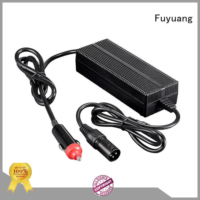 clean dc dc battery charger battery manufacturers for Electrical Tools