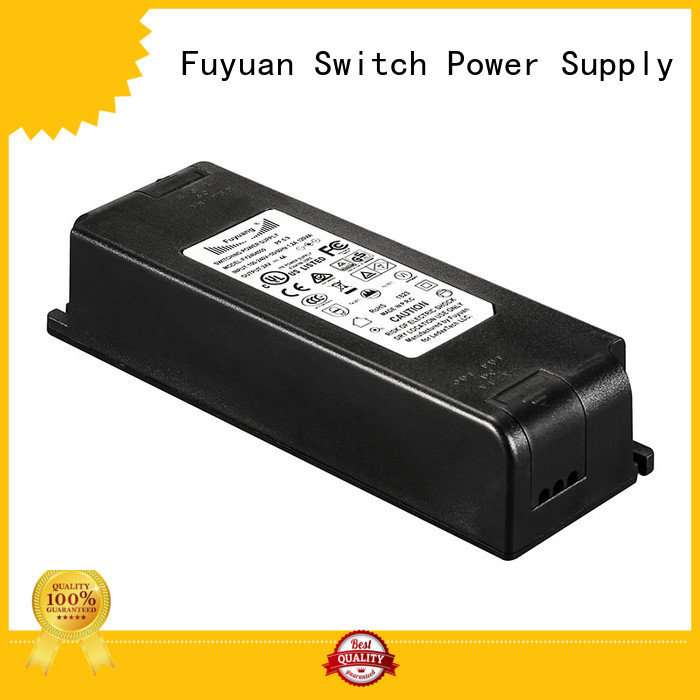 Fuyuang driver waterproof led driver security for Batteries