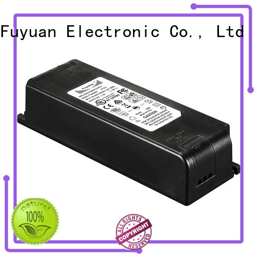 Fuyuang inexpensive waterproof led driver security for Robots