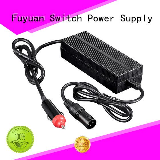 EMC Car power Technology 12V 24V 36V Constant Current DC DC Converter