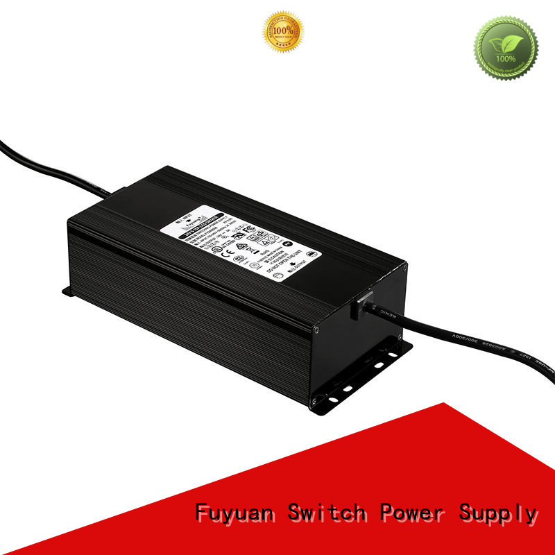 Fuyuang newly laptop charger adapter experts for Robots