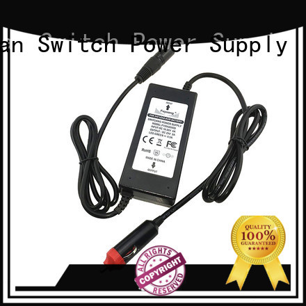 Fuyuang nice car charger battery for Electric Vehicles