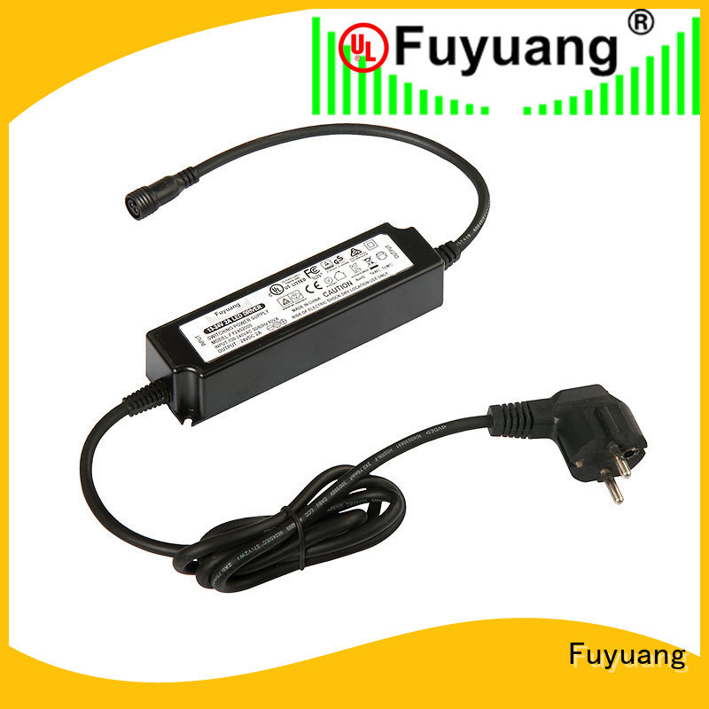first-rate led power supply 12v for Electrical Tools