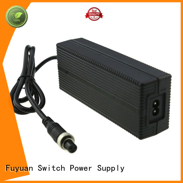 low cost power supply adapter 200w supplier for Robots