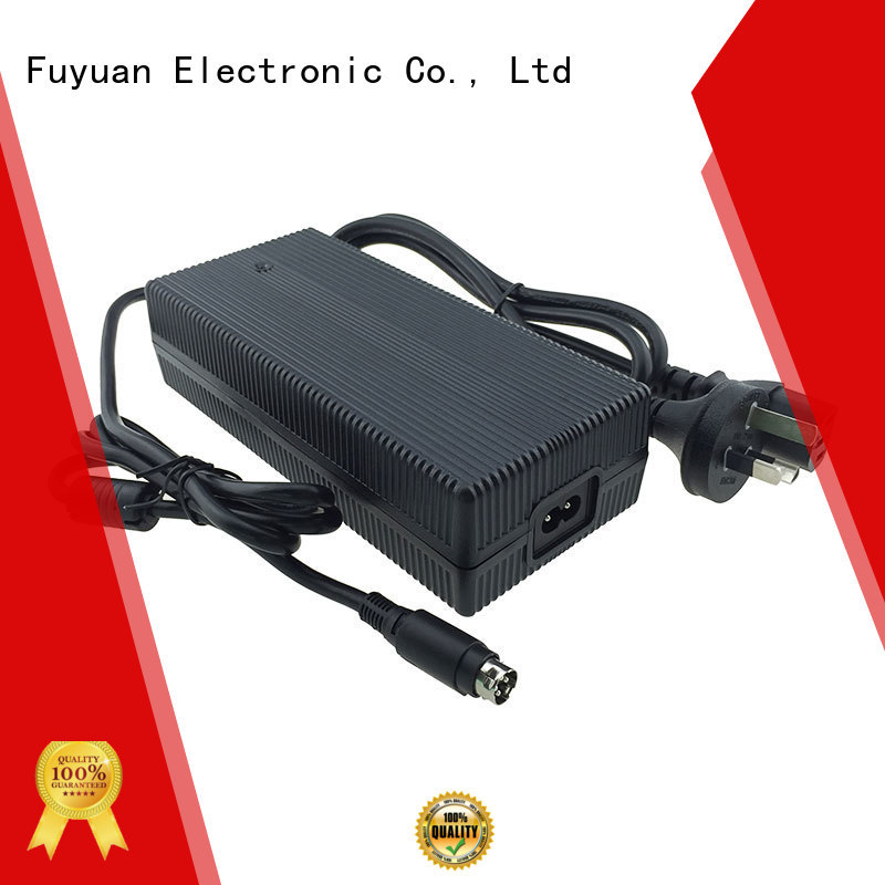 fine- quality lithium battery chargers cart  manufacturer for Electric Vehicles