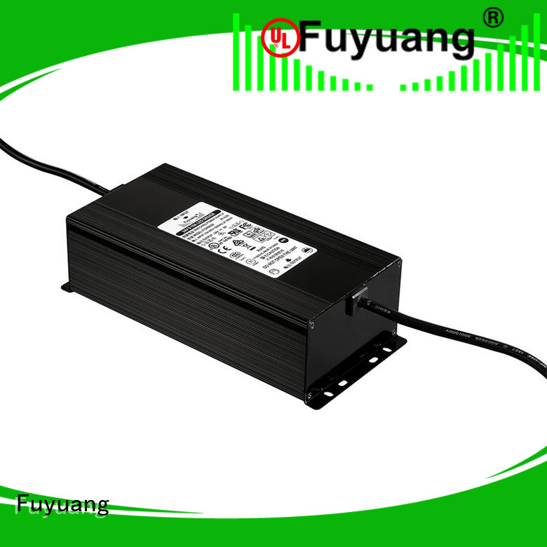 low cost laptop charger adapter 10a owner for Electrical Tools