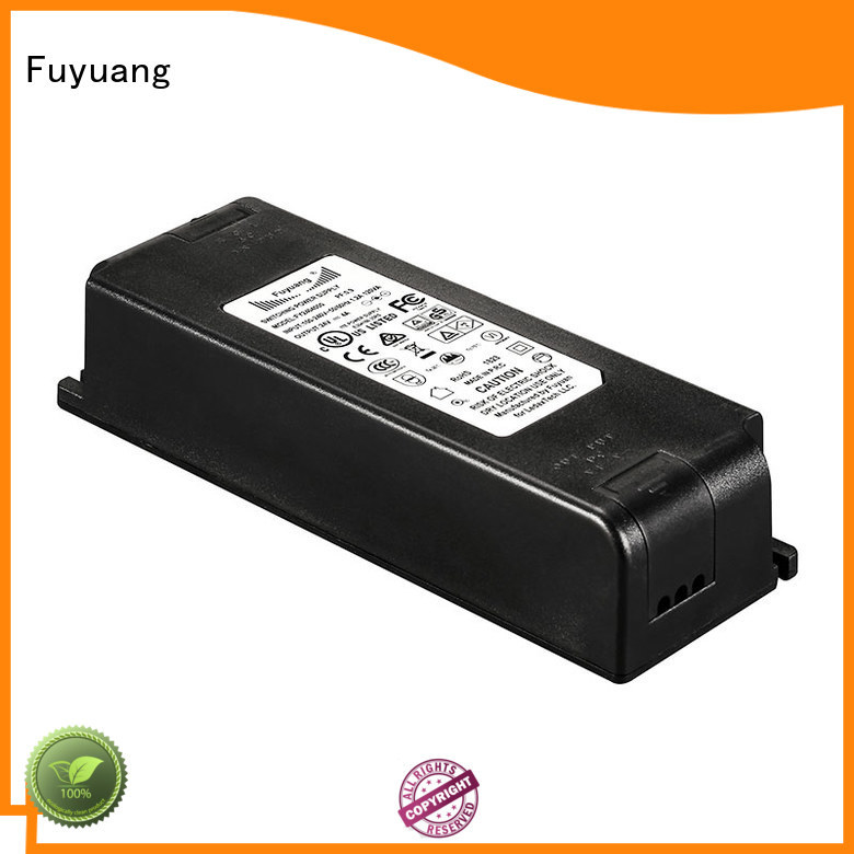 Fuyuang 12v led current driver security for Batteries
