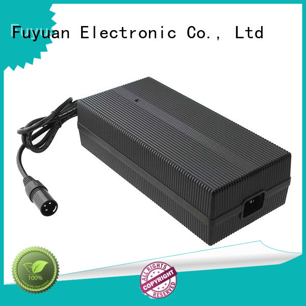 Fuyuang low cost laptop adapter supplier for Batteries