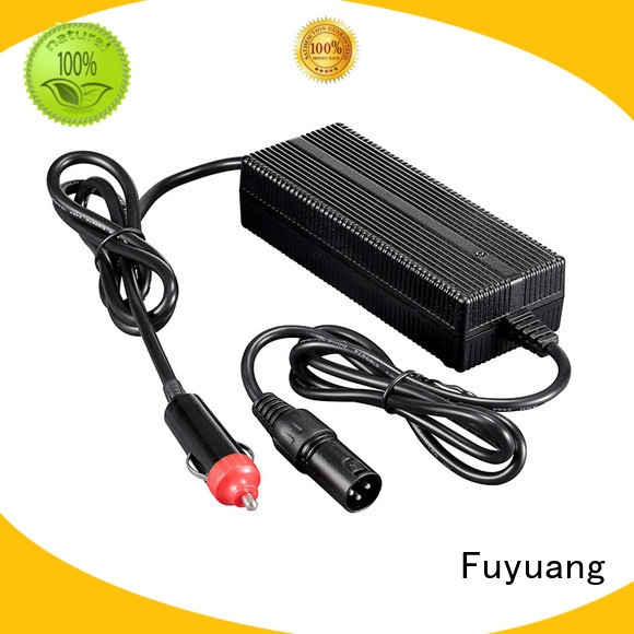 practical dc dc battery charger constant experts for Audio